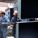 Industria de Generación Eléctrica