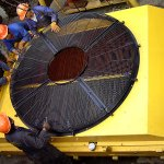 Industria Minera