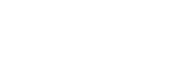 SGS ISO 9001:2008 - OHSAS 18001